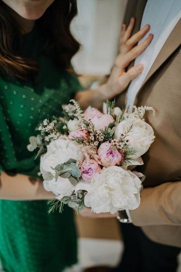 Florist Sara's Events 4