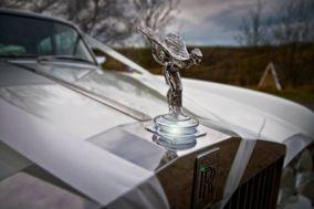 Class Wedding Cars
