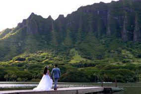 Eden Wedding Films