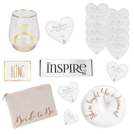 Accessories The Inspire Box 39