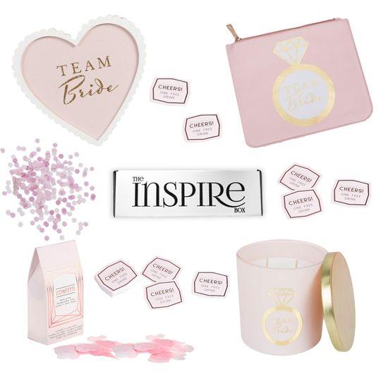 Accessories The Inspire Box 41