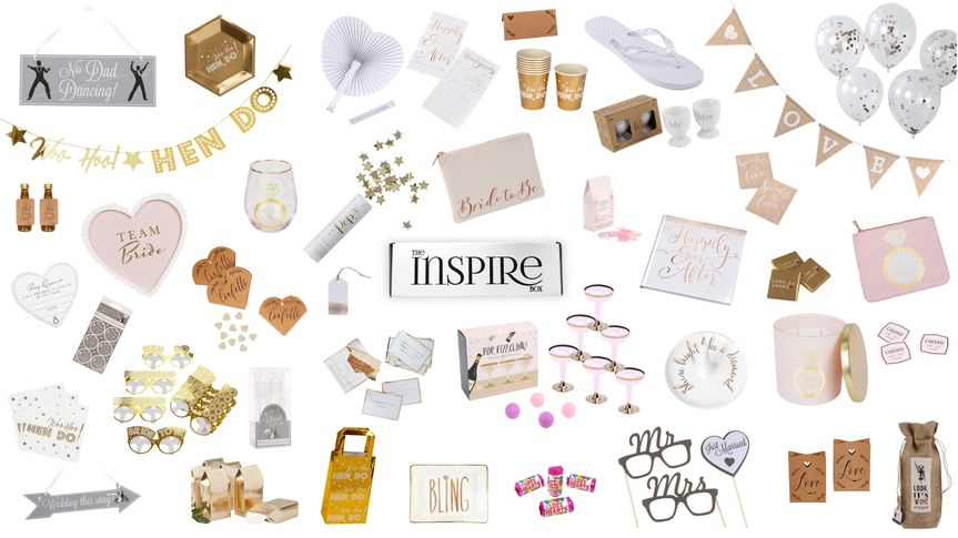 accessories the inspire 20200106040307463