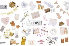 The Inspire Box