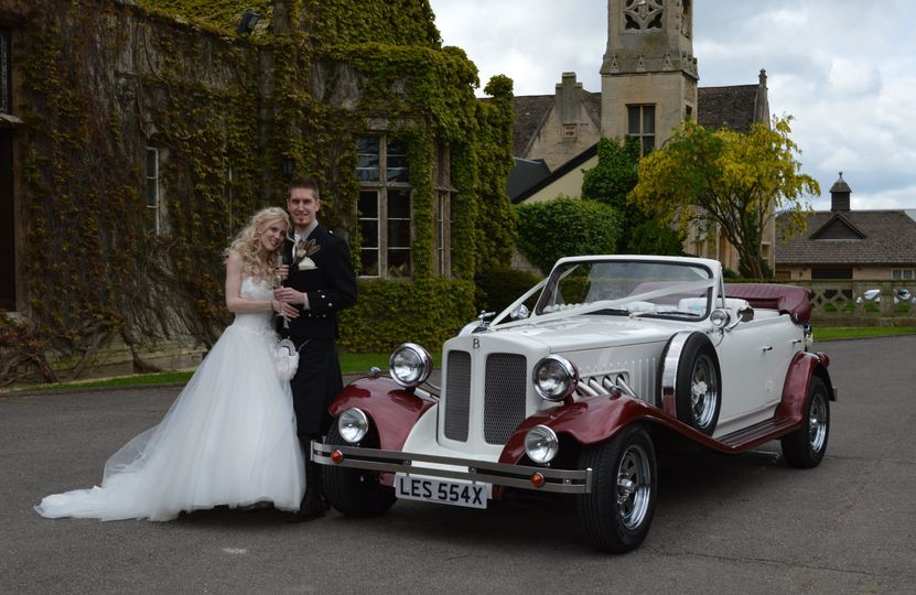 quality wedding cars from function cars 8 4 48291