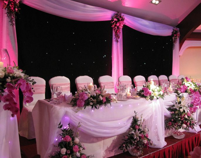 1st for balloons and flowers outstanding weddings 2 4 108304