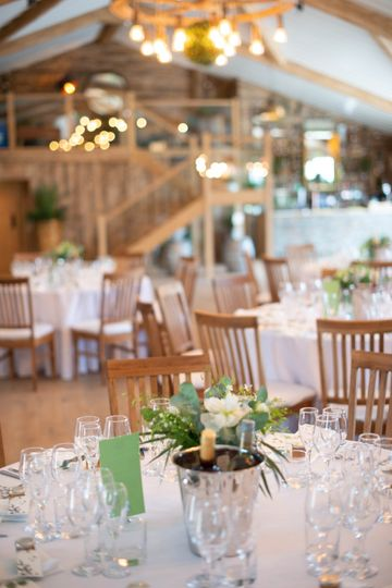 Woodstock Weddings and Events 34