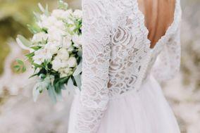 Daisy Raine Weddings & Events