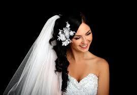 bridal hair 3 4 108318