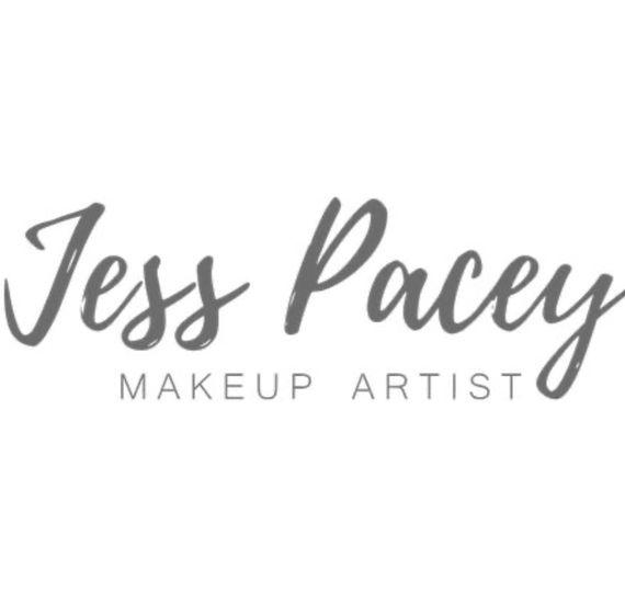 Jess Pacey