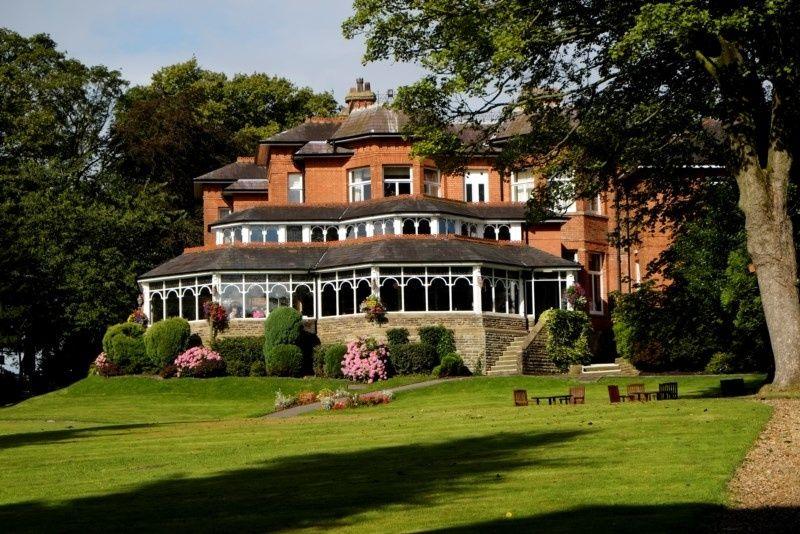 Macdonald Kilhey Court Hotel 15