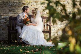 1st Class Wedding Photographer