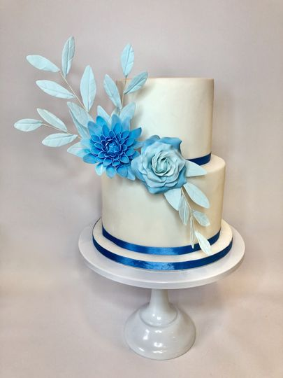 Cakes Leading Lady Cakes 37