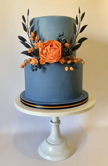 Cakes Leading Lady Cakes 40