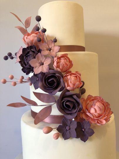 cakes leading lady 20200531022902850