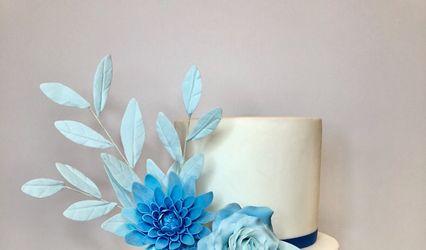 Leading Lady Cakes