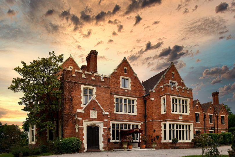 highley manor 1 4 188329 161821803582782