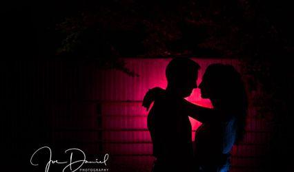 Joe Daniel Photography