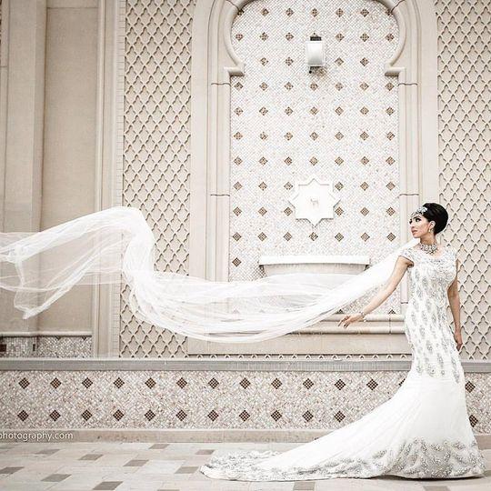 bridalwear shop yuvna kim ma 20170814041751479