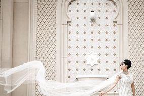 Yuvna Kim Maison De Couture