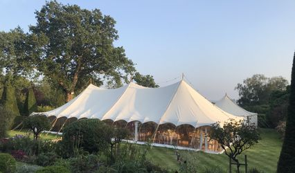 Wildwood Marquees
