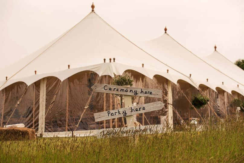 ww marquees 4 278335 161434130173055