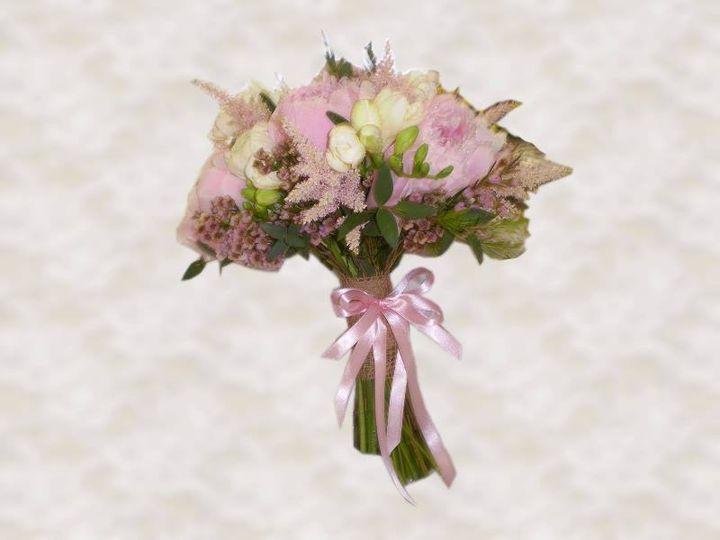 bouquet 011 4 88340
