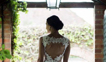 Bow Belles Bridal 1
