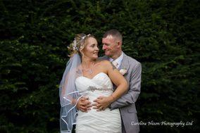 Caroline Nixon Photography Ltd