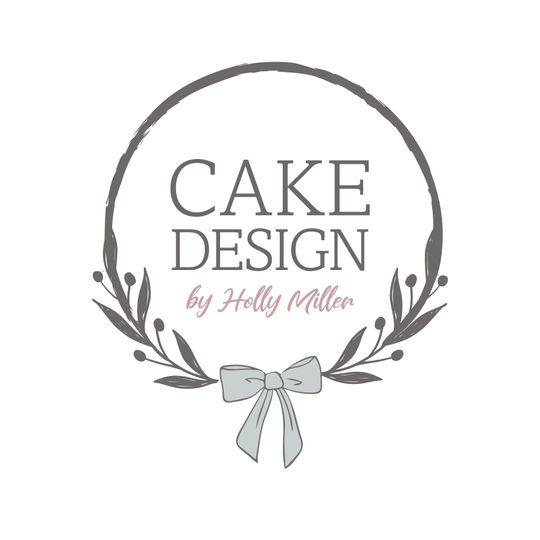 cake design by holly miller logo on white 4 258351 161658507049089