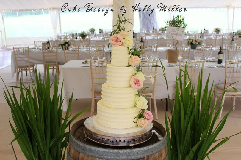 Cakes Cake Design by Holly Miller 46