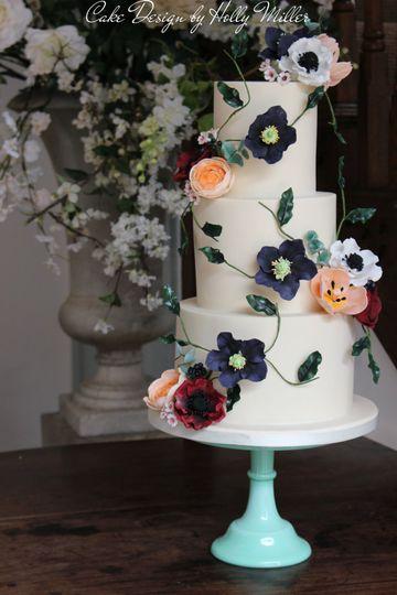 cakes cake design 20190503055234253