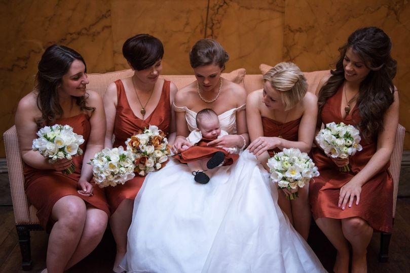 Beautiful moments - Coales Capture Wedding Photography