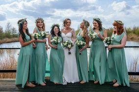 Coales Capture Wedding Photography