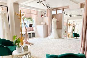 Vicki's Bridal Boutique