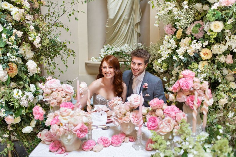 stowe marble hall editorial anneli marinovich photography 76 4 268361 160251837089930