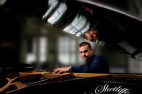 Lee Shetliffe - Pianist