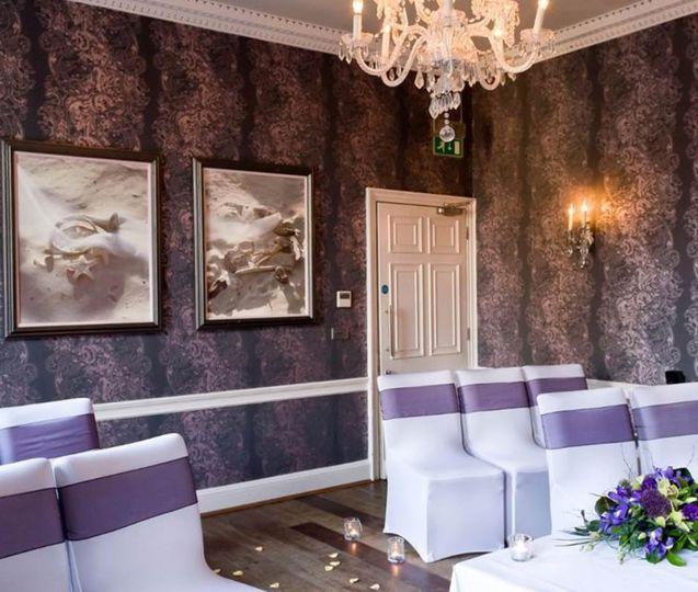 Hotel Du Vin Poole 3