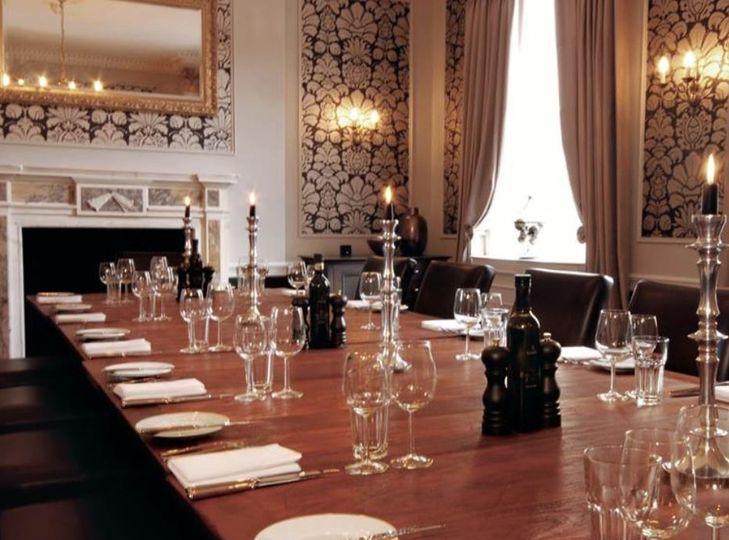 Hotel Du Vin Poole 4