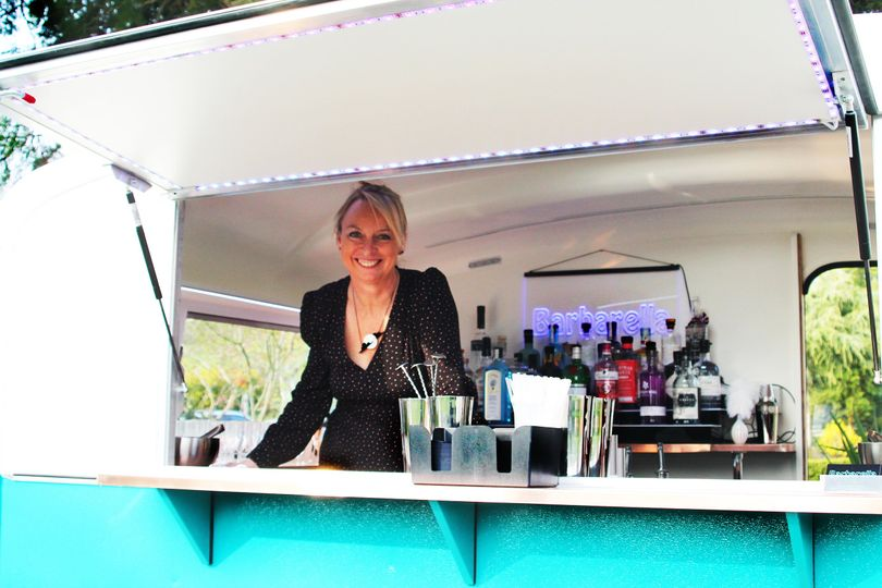 Mobile Bar Services FAB Bars 8
