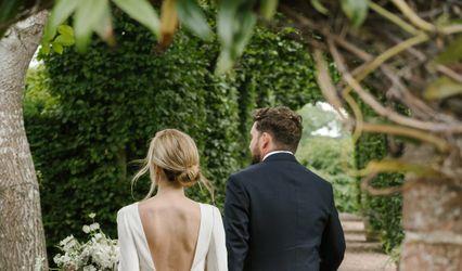 Daughter Bloom Weddings