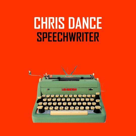 Chrisdancespeeches@gmail.com