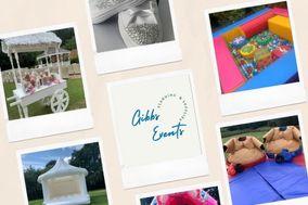 Gibbs Events