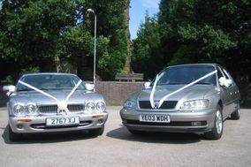Finesse Wedding Car Hire Ltd