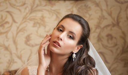 Devoted Bridal Hair & Extensions