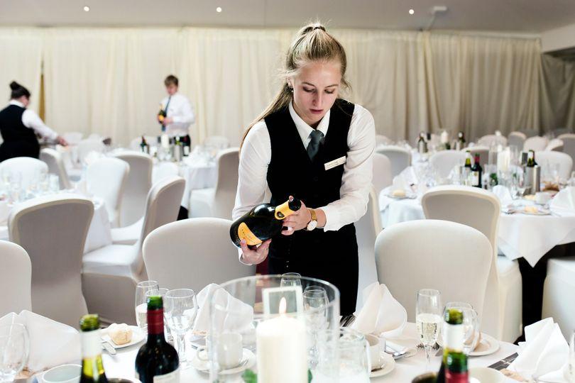 Hilton Avisford Park Hotel & Golf Club 27