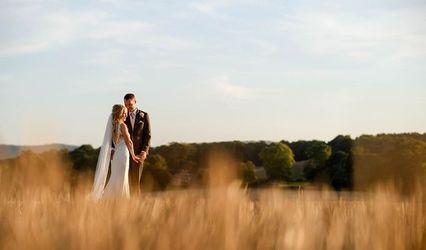 Kevin Watkins Wedding Films