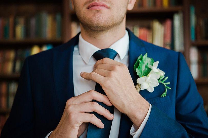 groom attire richard paul 20180802095909553
