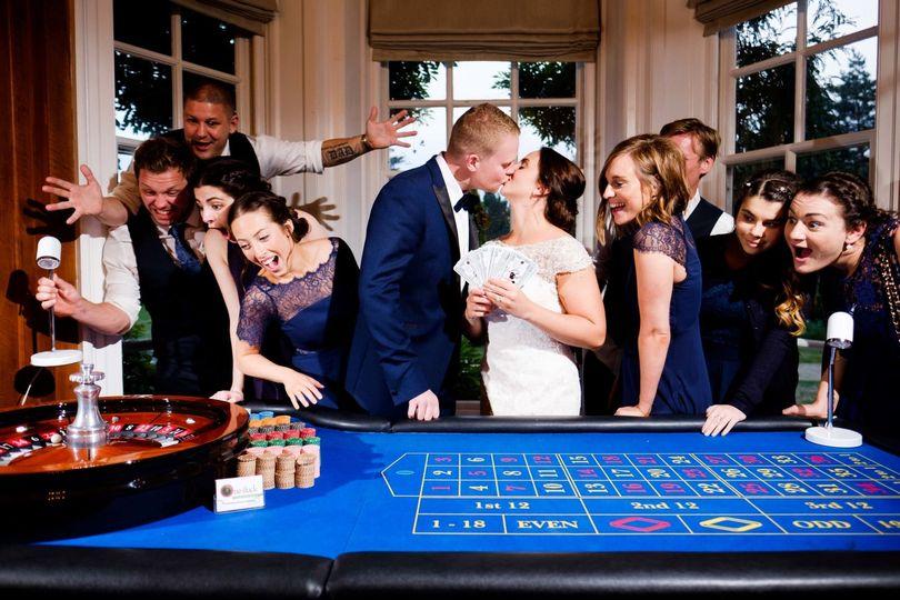 wedding barnett hill 6 4 278395 161486354097244