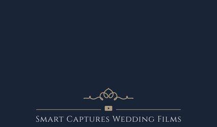 Smart Captures Wedding Films