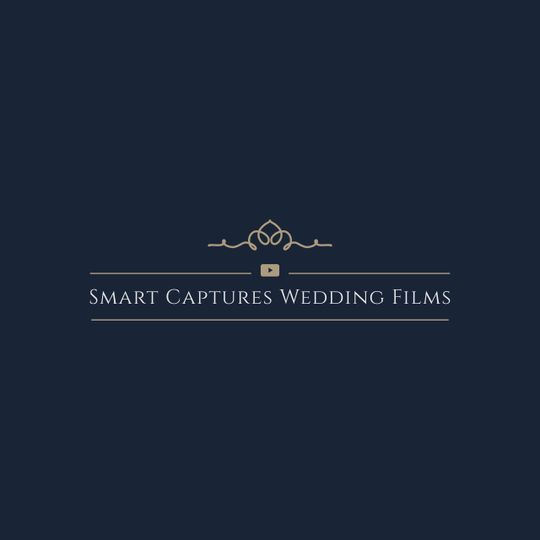 wedding films 4 288398 162990984350857